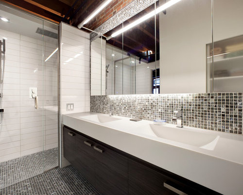 what is the average cost of kitchen cabinets bathroom backsplash ideas houzz 28288