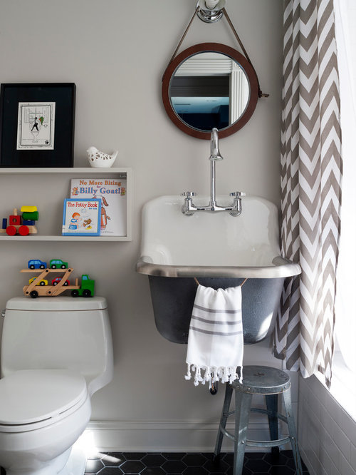 Gooseneck Faucet Design Ideas Amp Remodel Pictures Houzz