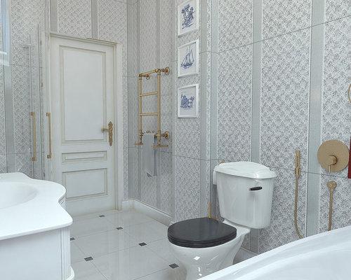 saveemail - Ceramic Tile Design Ideas