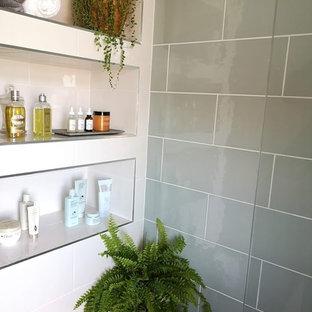 London Bathroom