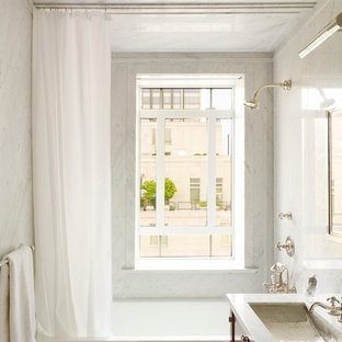 Door Curtains Bathroom Ideas Houzz