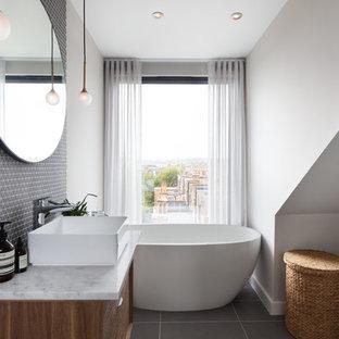 London Duplex Apartment