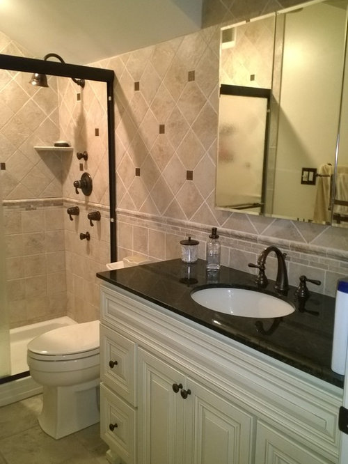 long island bathroom remodel renovation n bellmore ny topnotch