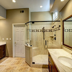 Long Island BathroomsLong Island Kitchen and Bath Inc   Farmingdale  NY  US 11735. Kitchen And Bath Long Island Ny. Home Design Ideas