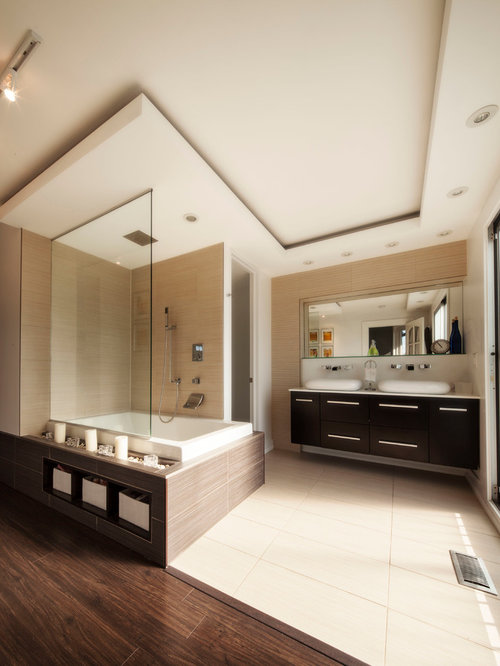 Find idéer til moderne decor feng shui design, renovering og ...