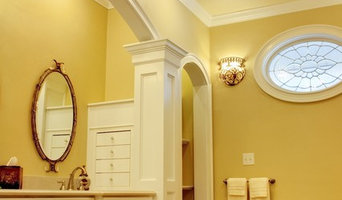 Best Design Build Firms In Tallahassee FL