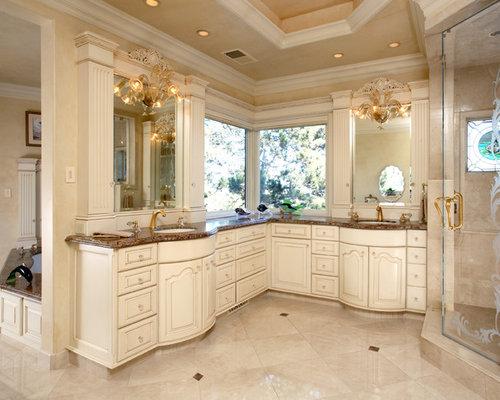 Bathroom Joint Compound bathroom joint compound - bathroom design concept