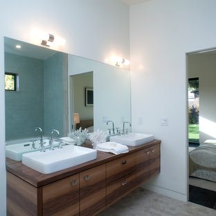 Los Angeles Home Staging | Campbell Drive, Mar Vista