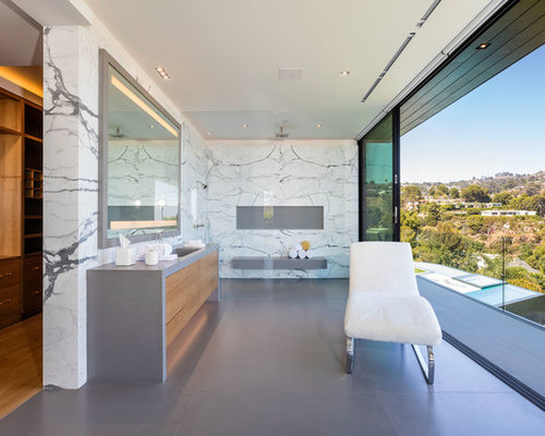 Spa Bathroom Design Ideas Pictures spa bathroom design ideas | houzz