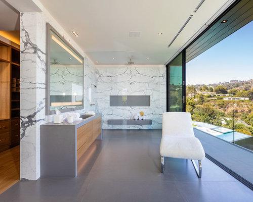 Bathroom Design Houzz spa bathroom design ideas | houzz