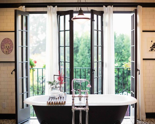 French Faucets | Houzz