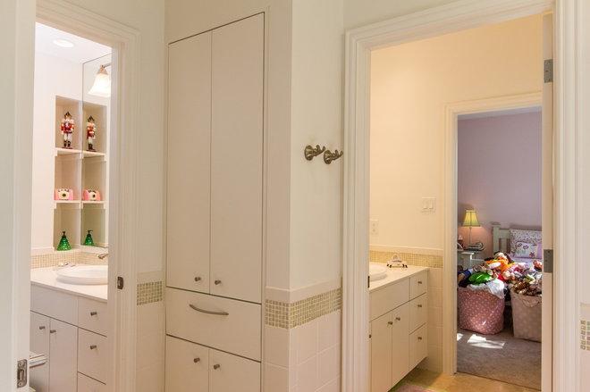 jack and jill bath ideas jack and jill bathroom ideas all home ideas