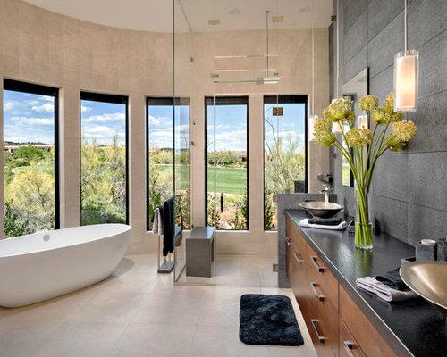 saveemail rains design - Spa Bathroom Design Pictures