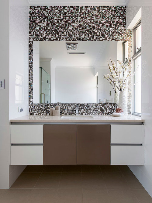 Bathroom Decorating Ideas | Houzz