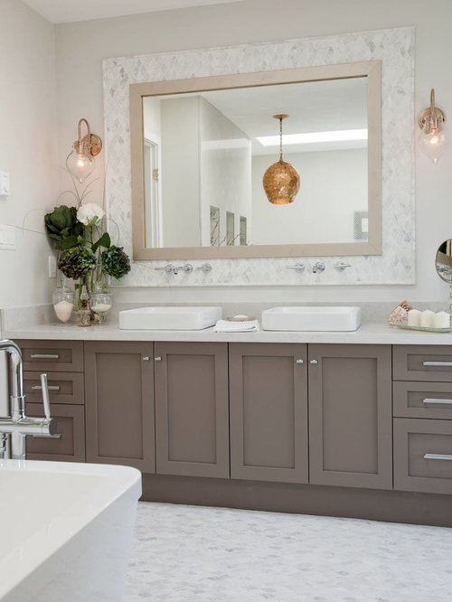 Jillian Harris Home Design Ideas Pictures Remodel And Decor