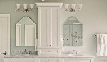 Bathroom Faucets Greensboro Nc best kitchen and bath designers in greensboro, nc | houzz