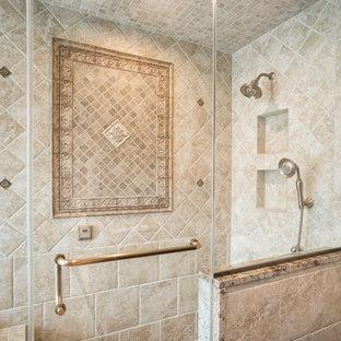 Lower Gwynedd, PA Master Suite Renovation