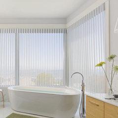 American Buyers Discount Window Coverings Inc