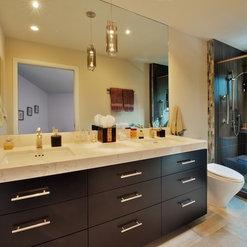 Shannon Demma   Living Design   Santa Cruz, CA, US 95062