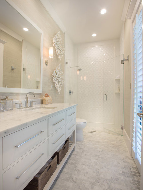 Best 5x8 bathroom design ideas remodel pictures houzz for Bathroom design 5x5
