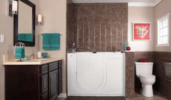 Best 15 Kitchen and Bathroom Remodelers in Las Cruces, NM | Houzz Las New Bathroom Designs on new decor designs, kitchen designs, new stud designs, new workspace designs, dining room designs, new glass designs, new cafeteria designs, new air conditioner designs, new tiny house designs, new fridge designs, new urinal designs, new shower designs, new toilet designs, new gas boiler designs, new home designs, bath designs, bedroom designs, new apartment designs, new bookshelf designs, living room designs,