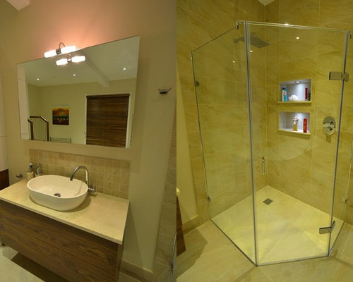 Luxury bathroom installation surrey for 0 bathroom installation