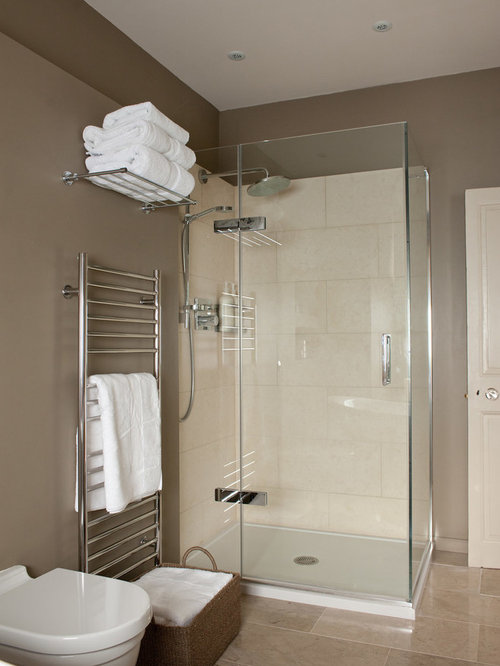 Kent bathroom design ideas renovations photos with for Bathroom designs kent