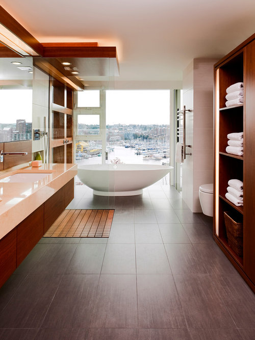 Victoria albert napoli bath home design ideas pictures for Bathroom ideas victoria bc