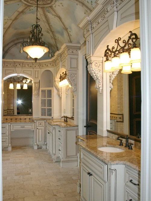 Castle Style Homes Home Design Ideas Pictures Remodel
