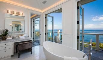 Luxury Home Remodel in Malibu, CA