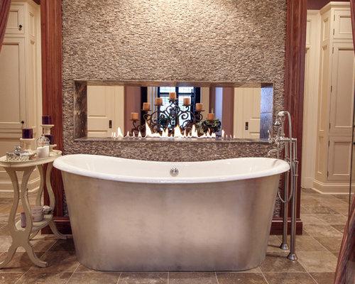 Modern Cleveland Bathroom Design Ideas Remodels & s