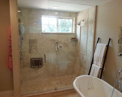 Rifare il bagno idee idee bagno minimis co con idee per un bagno
