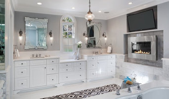 Bathroom Cabinets North Hollywood best architects and building designers in north hollywood, ca | houzz