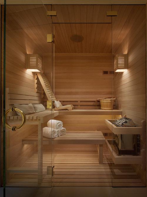 Contemporary san francisco bath design ideas pictures for Bathroom design san francisco