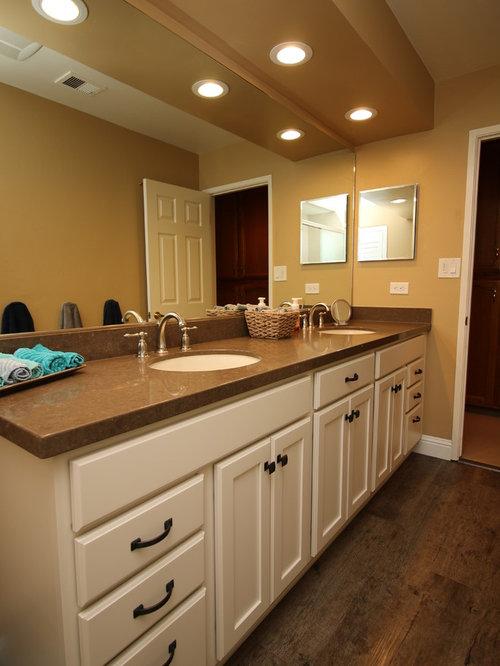 Wild Rice Quartz Home Design Ideas Renovations Amp Photos
