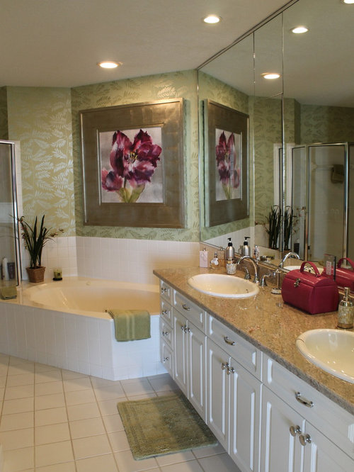 Best Mackenziechilds Bathroom Design Ideas & Remodel