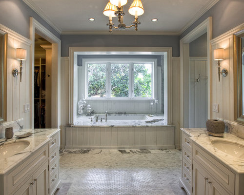 Three Quarter Bath Ideas Houzz