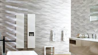 Madagascar Blanco | Wall Tiles