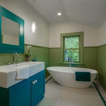 madison-modern-craftsman-kitchen-and-bath-addition