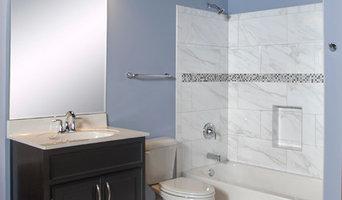 Bathroom Fixtures Louisville Ky best kitchen and bath designers in louisville | houzz