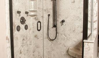 Maeser Bath Design Studio