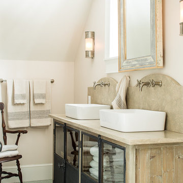 Maeve's Way Rustic Cottage