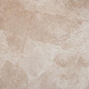 Magma Beige Porcelain Floor Tiles - Direct Tile Warehouse