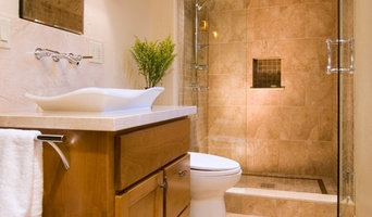 Bathroom Fixtures Tacoma best architects and building designers in tacoma, wa | houzz