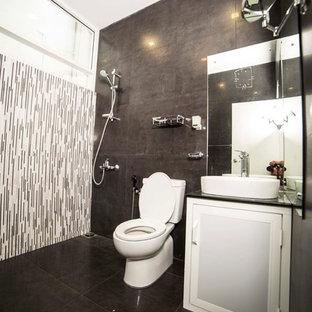 75 Most Popular Modern Sri Lanka Bathroom Design Ideas for ...