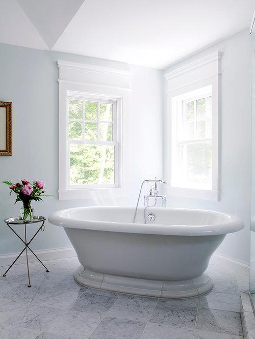 Model  53 Single Bathroom Vanity 207VEV53VV From James Martin Furniture
