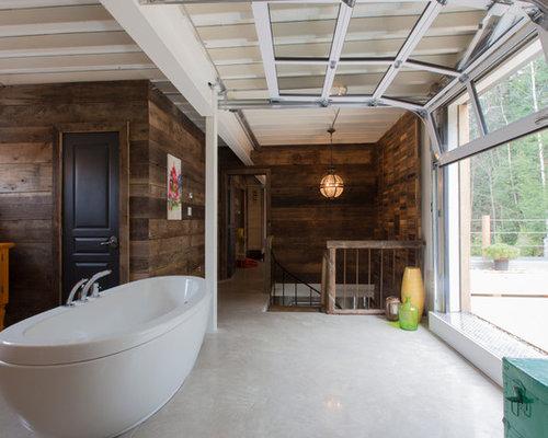 Best Bathroom Design Ideas & Remodel Pictures   Houzz
