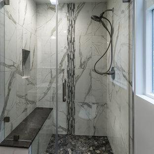 MALIBU Shower