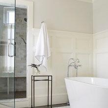 4730 master bath