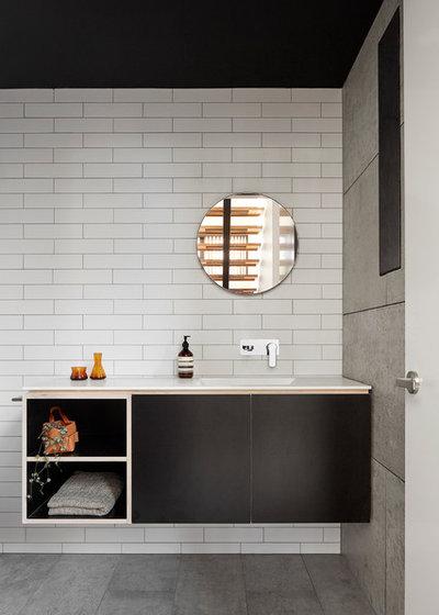 An Expert Guide to Bathroom Fixtures   Houzz